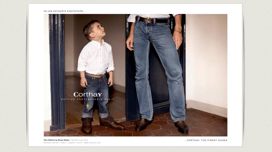 Corthay