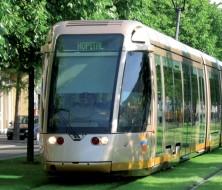 GIE – Objectif Transport Public