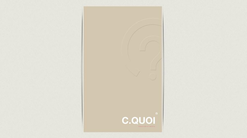 C. Quoi Design