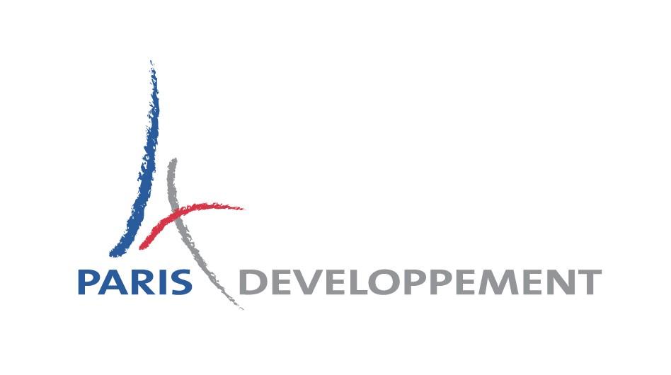 Paris Développement