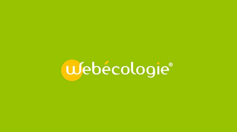 Webécologie