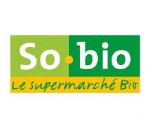 So.bio
