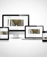 RMC&A : le nouveau site est en ligne