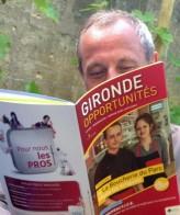 Gironde Opportunités n°7 est sorti !
