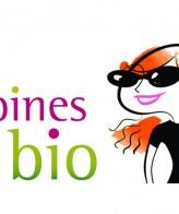 Les Copines Bio, cosmétiques Bio : bienvenue à bord !
