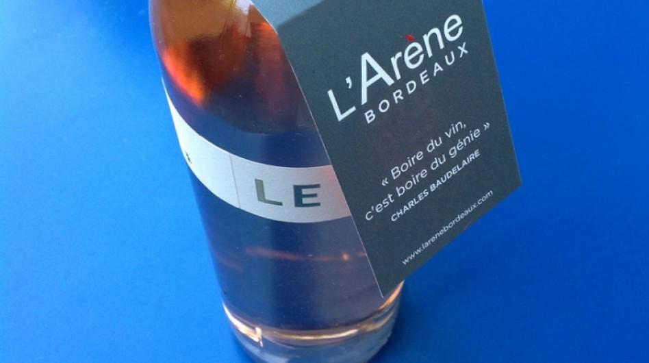 Boire du vin, c'est boire du génie !