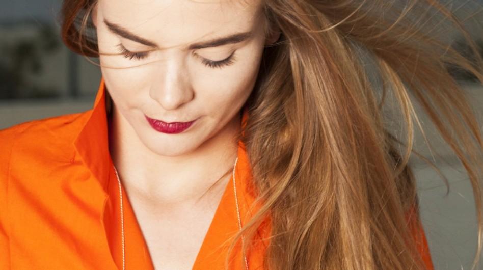 Très Fine / Contemporary Jewels : un nouveau site pour la marque