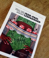 Jean-Paul Lespagnard – Till We Drop