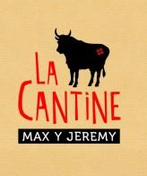 Max Y Jérémy ouvrent leur cantine !