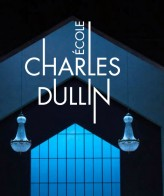 Ecole Charles Dullin