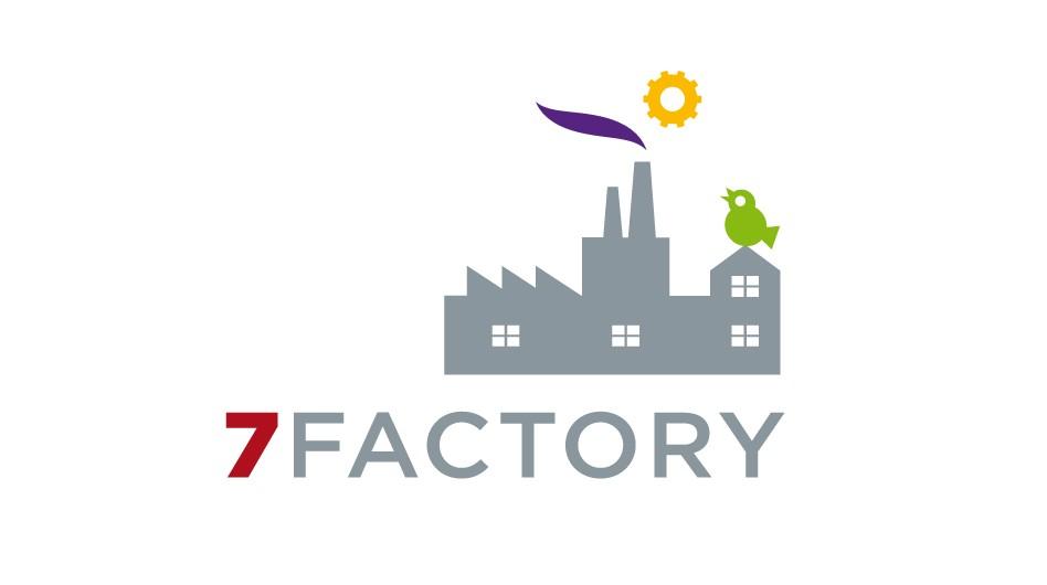 7Factory