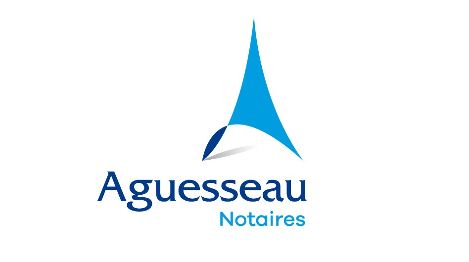 Aguesseau Notaires