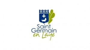 Saint germain en laye royere dubus agence de for Dujardin notaire saint germain en laye