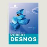 DESNOS-2016-17