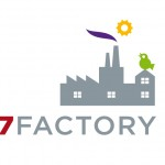 7FACTORY